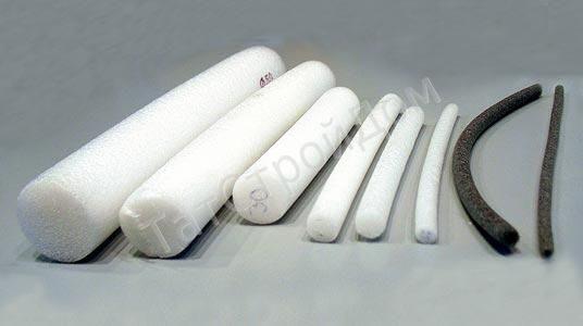 Заделка швов расширяющимся цементом